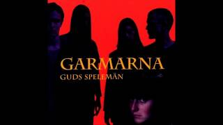 Download Garmarna - Guds Spelemän (full album)