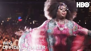 Wig (2019): Official Trailer | HBO