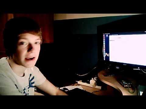 How To Play Music Cds In Ubuntu