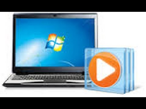 How to download Windows Media Player on Windows 7