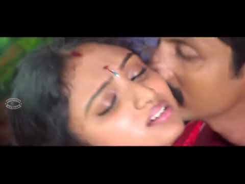 Xxx Mp4 Devar And Hot Indian Bhabi Mallu Aunty Desi 3gp Sex