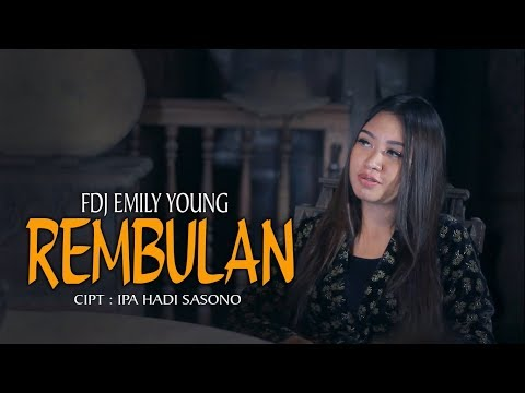 FDJ Emily Young Rembulan