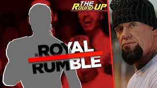 Royal Rumble WINNER Will Be UNEXPECTED!?, More