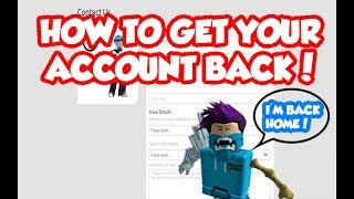 roblox how to get unbanned Videos - 9tube tv