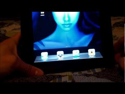 EASY WAY HOW TO FIX IPAD HOME BUTTON