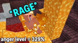 Ragecraft Part 6 - WorstPremadeEver Minecraft Funny Moments