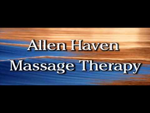 Auto Injury & Workers' Compensation Massage Therapy