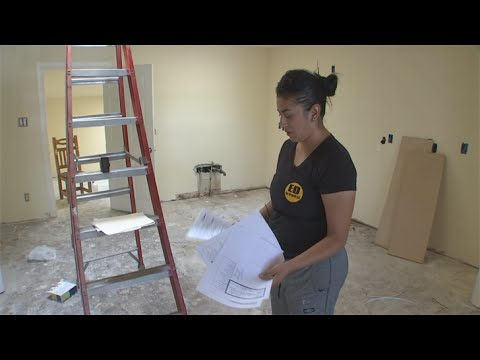 Phoenix woman loses $3.5K to unlicensed contractor