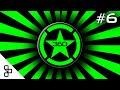 Achievement Hunter 360 - Episode 6 (the Best Of Ah In 360 Seconds)