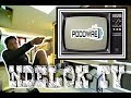 Download Video lucu jowo jawa timur vidgram ( NDELOK TV ) BERITA TV LUCU MP3,3GP,MP4