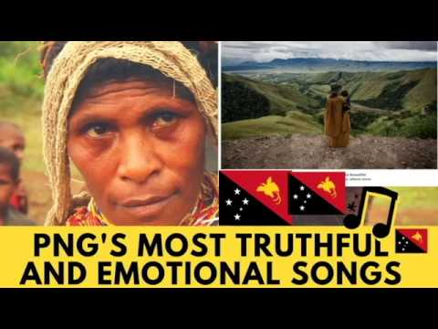 Xxx Mp4 PNG Music Emotional And Meaningful Songs Of All Time 😂✔✔🎧 3gp Sex