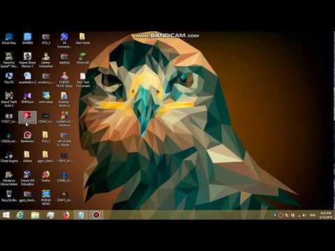How to increase virtual memory on your pc