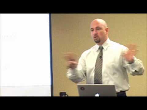 Understanding Renal Function Tests: The BUN/Creatine Ratio
