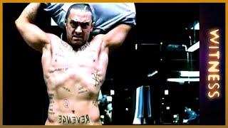Aamir Khan | The snake charmer 🇮🇳 | Witness