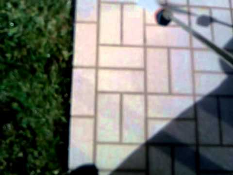 Port Charlotte Patio Tile & Grout Cleaning Service... (941) 628-3891
