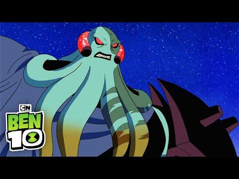 Xxx Mp4 Ben 10 Shock Rock Battles Vilgax Cartoon Network 3gp Sex