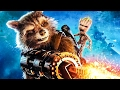 Download Video GUARDIANS OF THE GALAXY 2 All Movie Clips + Trailer (2017) 3GP MP4 FLV