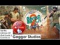 Terrific Climax Of Goli Soda 2|Tamil Videos|Goggor Studios