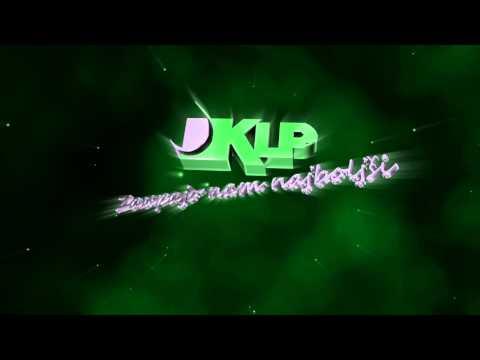 KLP - Podjetje za proizvodnjo in trgovino