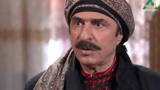 مسلسل عطر الشام الجزء الثاني   ابو عامر يقتل فوزية بعد اعترافها    رشيد عساف - امارات رزق