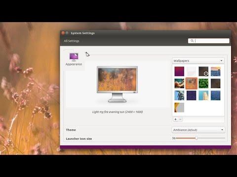 Install Ubuntu 15.10 Desktop into VirtualBox
