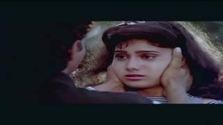 THAKUR BHAVANI SINGH   FULL  HINDI HD DUBBED MOVIE