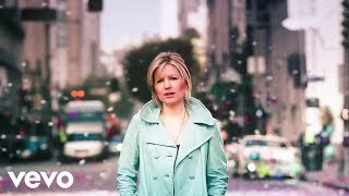 Dido - No Freedom (Official Video)