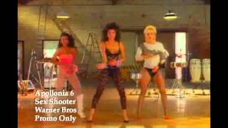 Download sex shooter music video