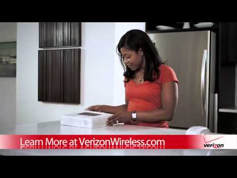 Verizon Home Phone Connect_LHniiWhub8c
