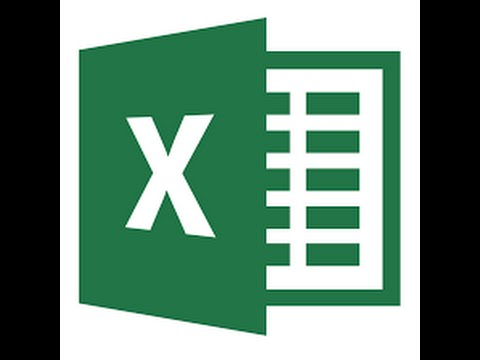 Excel how to : Get the first name of a person