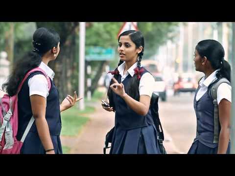 Xxx Mp4 Online Predators Bodhini Shortfilm 3gp Sex