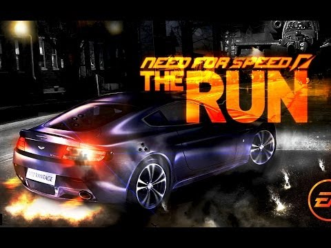 How To Change Language In NFS THE RUN PC 100% Working ★FULL HD★