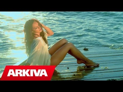 Xxx Mp4 Samanta Amp Dj Olti Ft DDY Nunes Pafundesi Official Video HD 3gp Sex