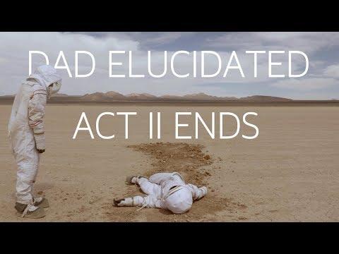 Xxx Mp4 Dad Elucidated Act II Finale 3gp Sex