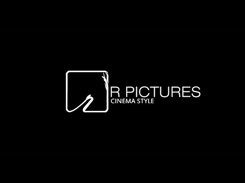 How to Find R PICTURES on Facebook