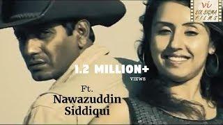 Nawazuddin Siddiqui Best Comedy Short Film | नवाजुद्दीन सिद्दीकी हास्य लघु फिल्म | Six Sigma Films