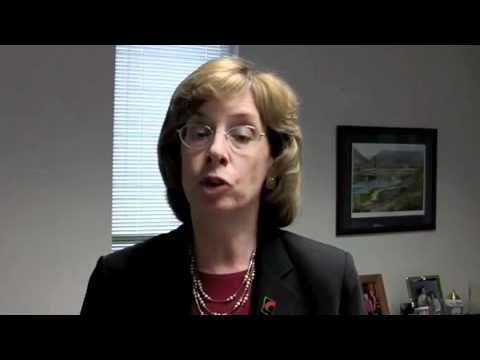 UPDATE: Massachusetts Unemployment Insurance