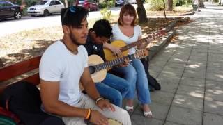 music sahraoui hassani mp3 gratuit