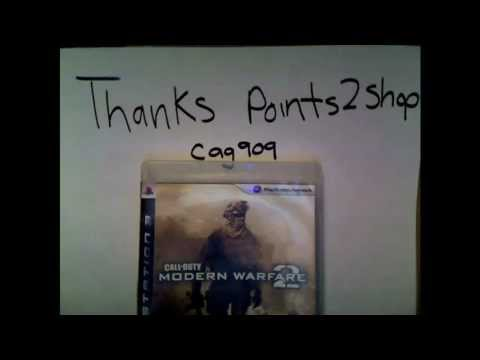 How to Get Modern Warfare 3 for Free *Xbox 360, PS3 and PC*