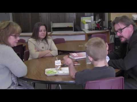 Stanislaus County - Employee Mentor Program