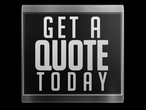 Quotes For Second Home Insurance Michigan - (888) 972-8896