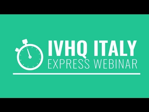 Volunteer Abroad in Italy - Top 10 Questions Answered In Under 5 Minutes!