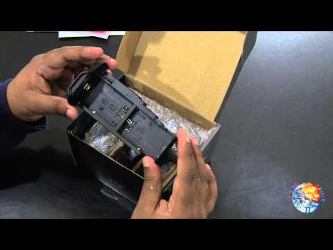 Xxx Mp4 Vivitar Deluxe Power Grip First Look 3gp Sex