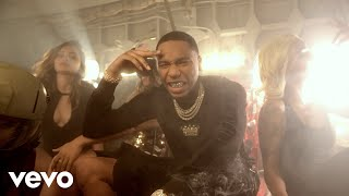 Key Glock - Yea!! (Official Video)