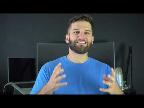 Welcome to Coding for Entrepreneurs by Justin Mitchel // Channel Intro // Subscribe