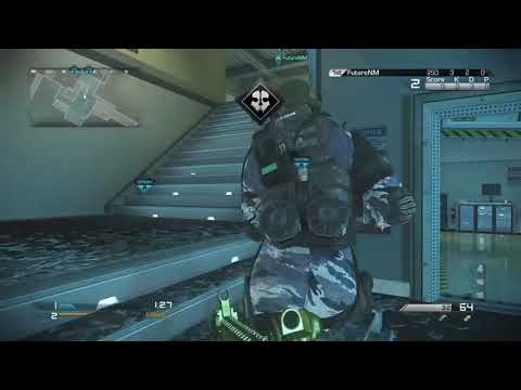 From 0-3 to 8-3, Ghosts wagers EP:2