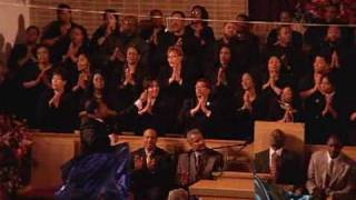 You are Good - The Gospel - HD