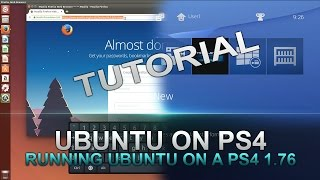 PS4 LINUX ] Hatsune Miku: Project DIVA F 2nd [ RPCS3 ON PS4