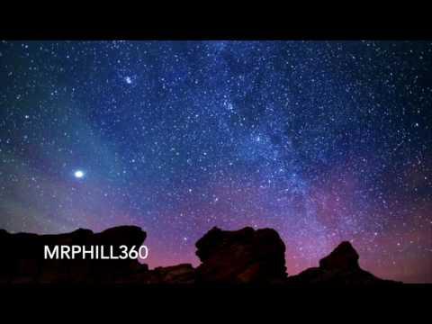 Beautiful Star Timelapse   HD