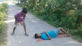 bigo_funny_video_India 😆😆😂 most watch this video | Viral bd